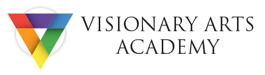 DMCA Policy | Visionary Arts Academy